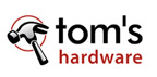 Tom'shardware_logo_rvb