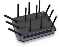 Bunch-of-antennas-on-AP