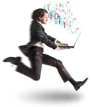 Guy-running-with-laptop