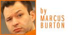 Marcus-burton