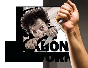 Stabbing-3