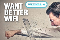 Want-Better-Wi-Fi-230X155