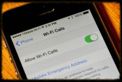 TMo_Wi-Fi_Calling