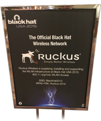 Blackhat-sign
