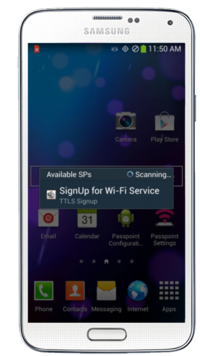 Samsung-g5s