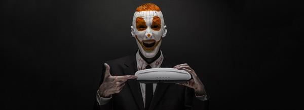 Banner_Halloween_Erate