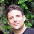 Jeff Sejourne