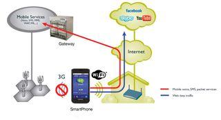 Wi-fi-calling-image