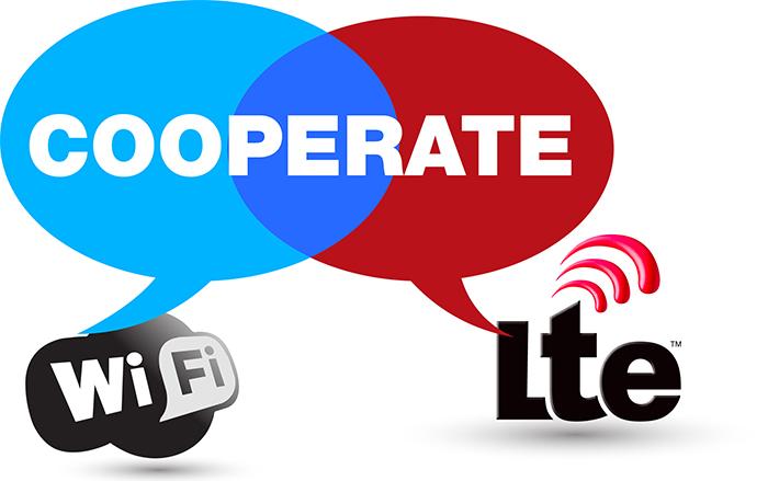 Федеральная комиссия по связи США рассматривает вопросы по внедрению технологии LTE-U