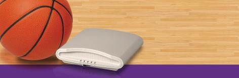 arena wi-fi header