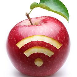 AppleWifi