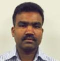 Udaya Padmanabhuni